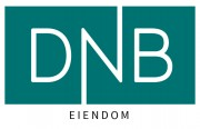 DNB eiendom logo for web 1